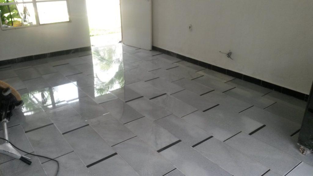 pulido de pisos en cancun